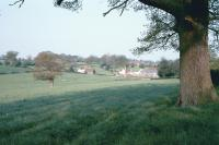 Wooded Chalk Valleys + Ley Green, Hertfordshire (1999) ( HCC Landscape)